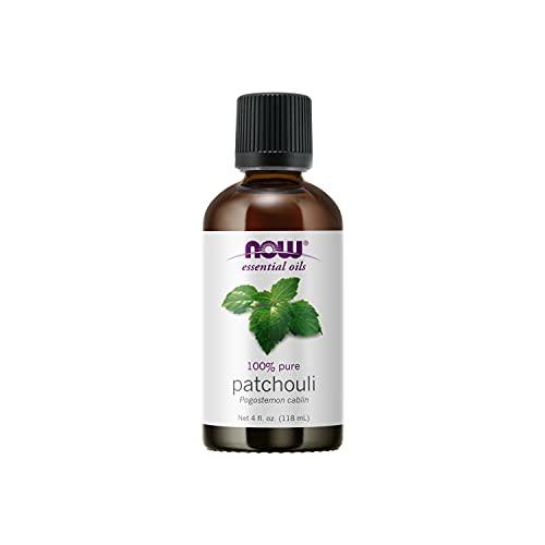 NOW Essential Oils, Oregano Oil, Comforting Aromatherapy Scent, Steam...