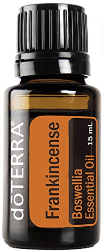 doTERRA - Frankincense Essential Oil - 15 mL