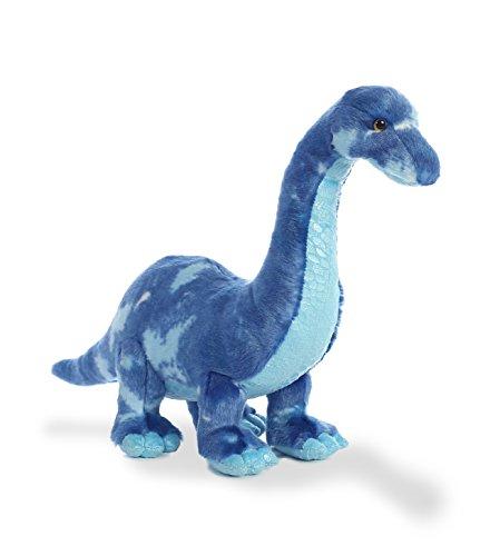Aurora - Dinos & Dragons - 15.5' Brachiosaurus