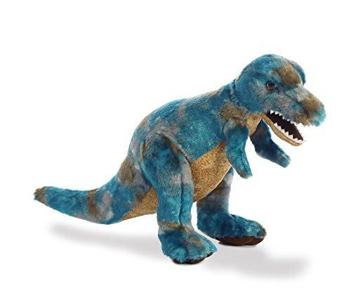 Aurora - Dinos & Dragons - 14' T-Rex