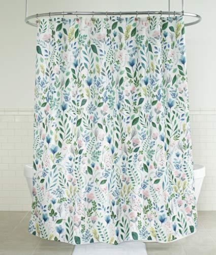 Pvc Free Shower Curtains