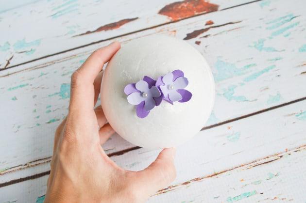 Wedding ideas  Add-additional-flowers
