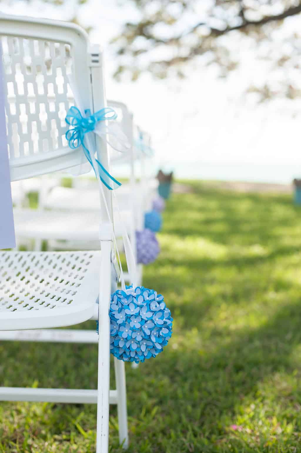 Wedding ideas  Jmp-105
