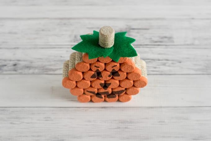 glue-pumpkin-stem-on
