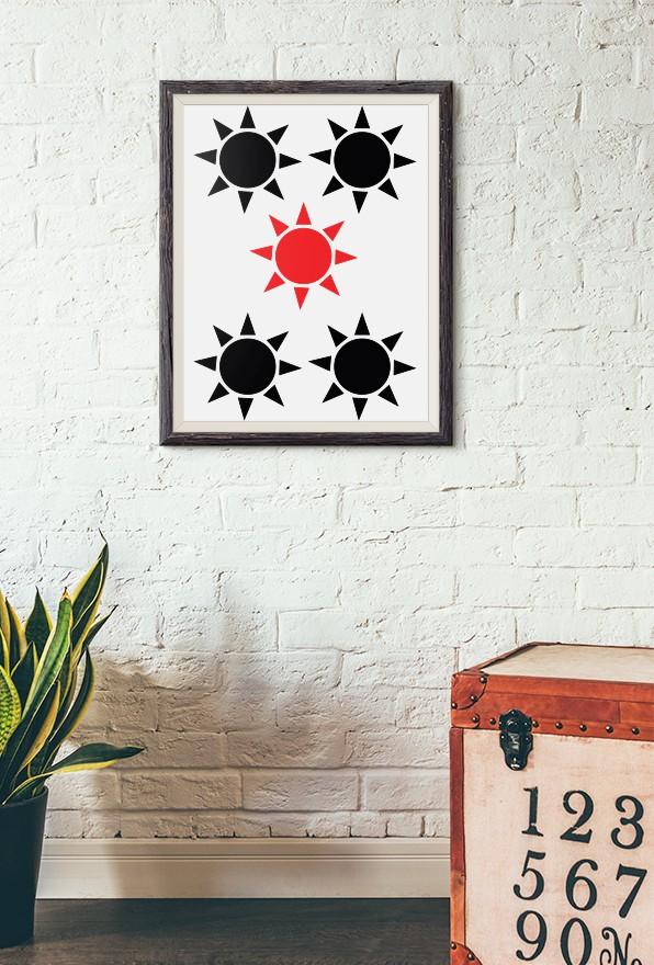 free printable nursery art
