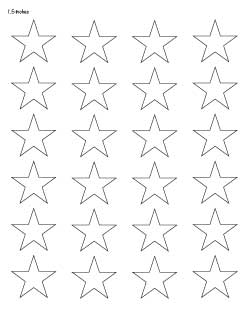 1.5-inch-geometric-star