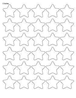 1.5-inch-rounded-star