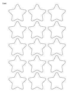2-inch-rounded-star