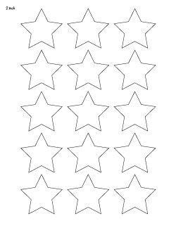 2-inch-star-printable-pattern