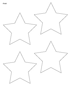 4-inch-star-preview