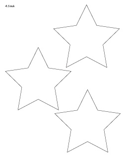 4.5-inch-star-preview