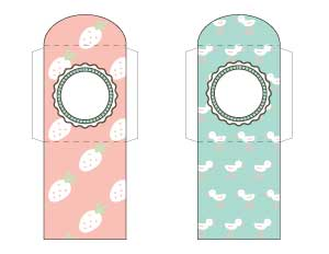 cute-spring-tea-wrappers