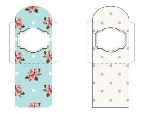 feminine-teabag-wrappers