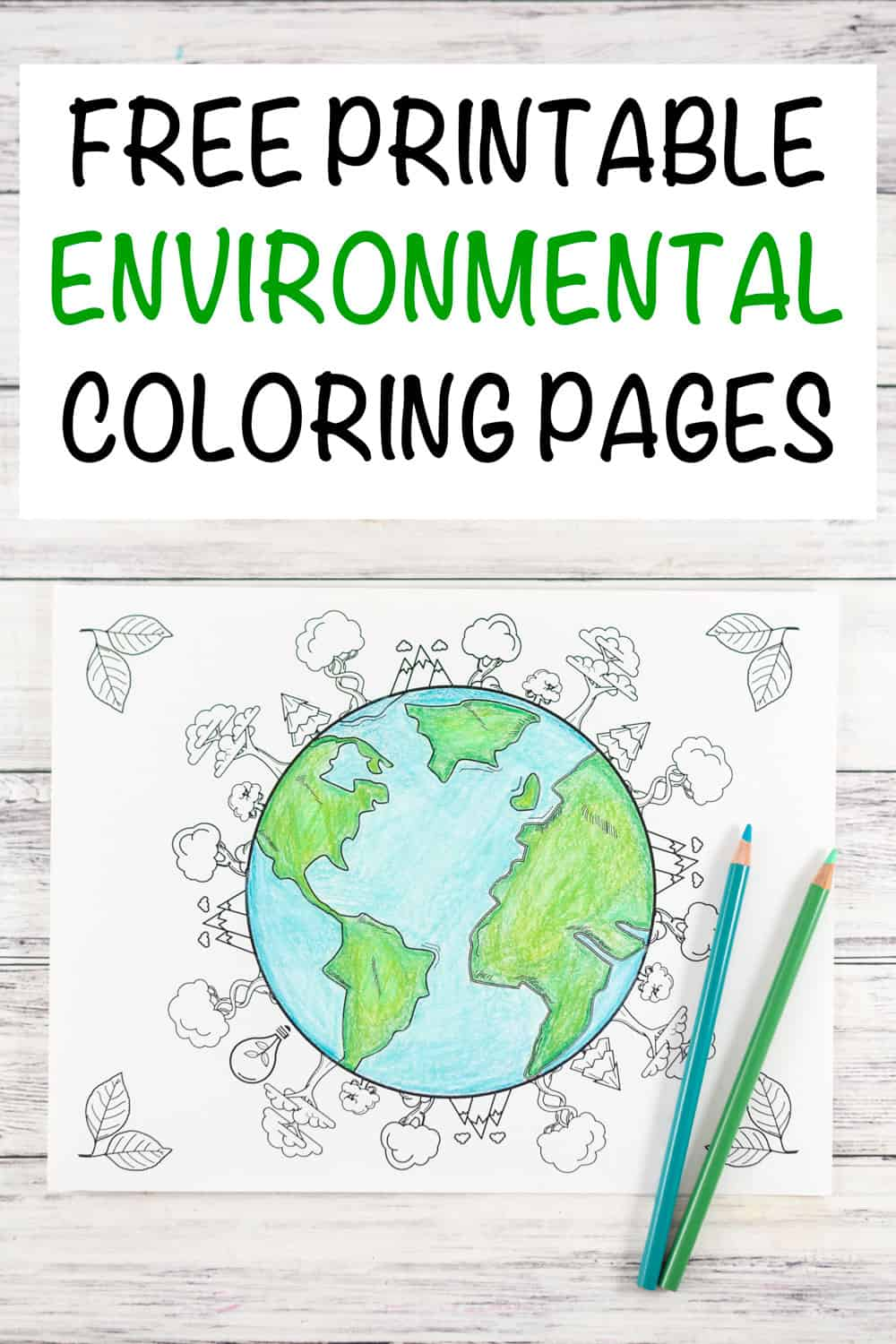 free-printable-environmental-coloring-pages