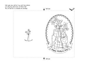 happy-mother's-day-free-printable-card