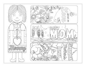 mother's-day-bookmarks-to-color