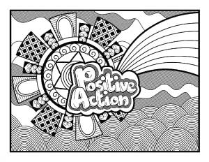 positive-action-earth-day-coloring-page