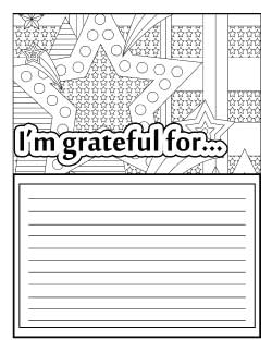 July-gratitude-page