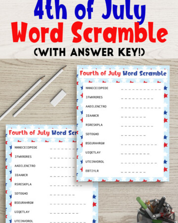 free-printable-4th-of-july-word-scramble-with-answer-key