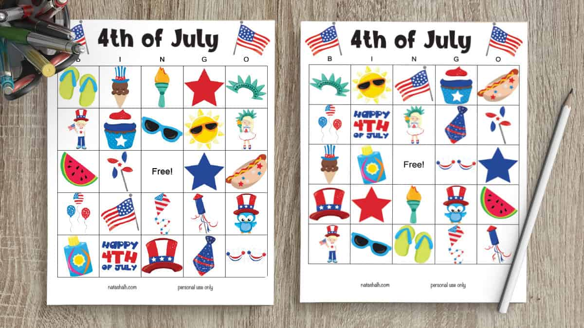 free-printable-bingo-cards-for-independence-day