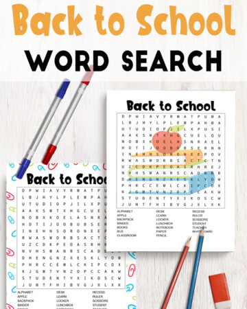 free-printable-back-to-school-word-search-previews