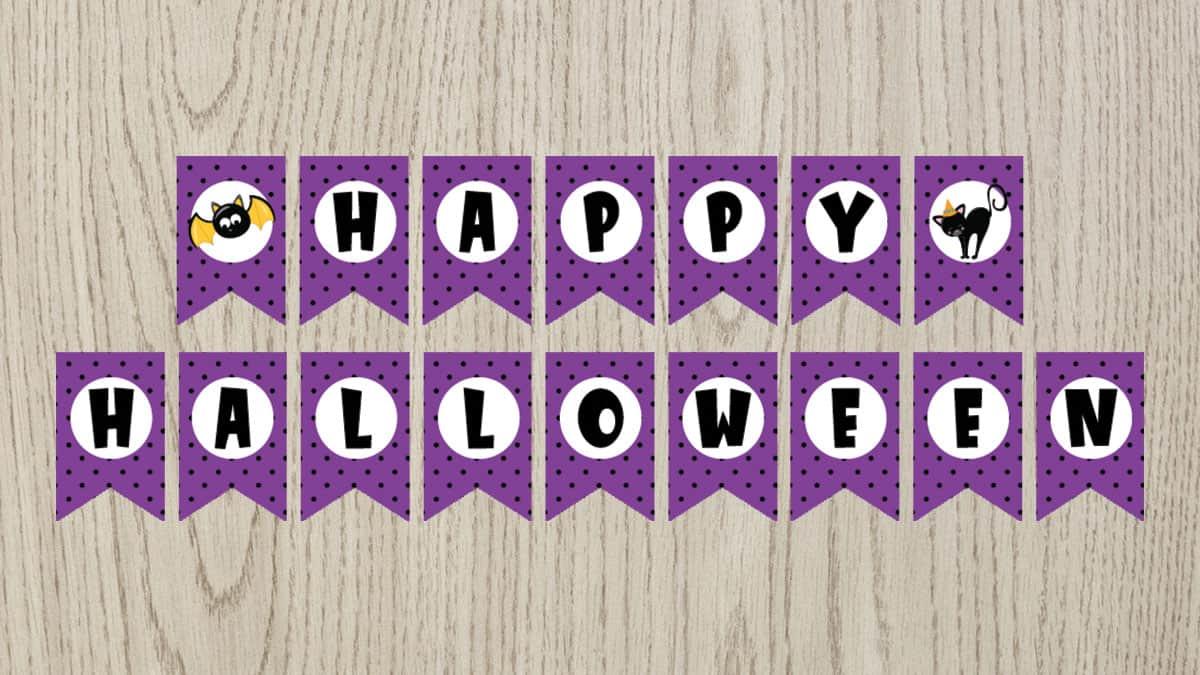 purple-and-black-happy-halloween-printable-banner