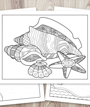free-printable-beach-coloring-pages